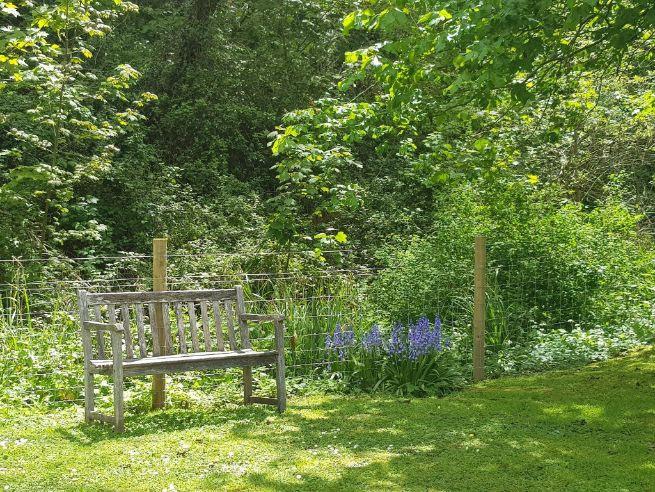Hellbarn Gardens